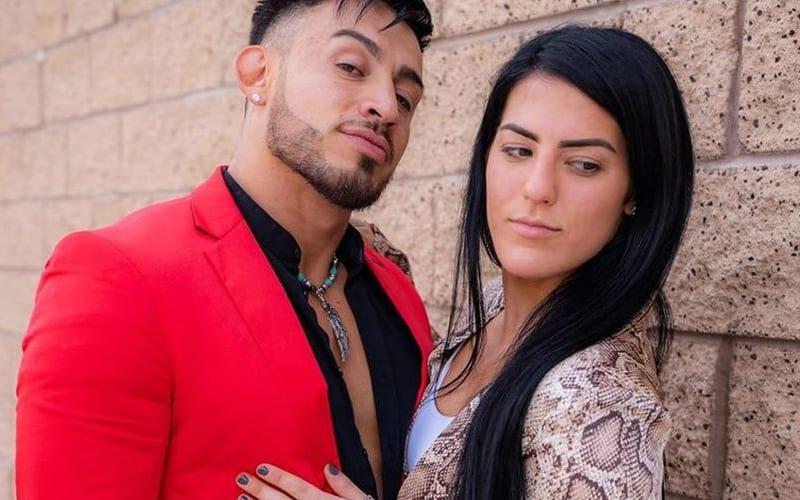 dating sites i daga näsum romantisk dejt